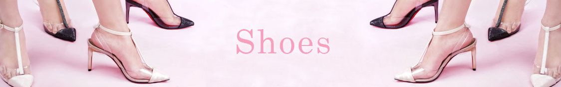 All Fab Shoes