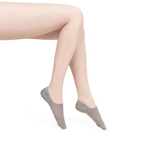 Sock TFC005
