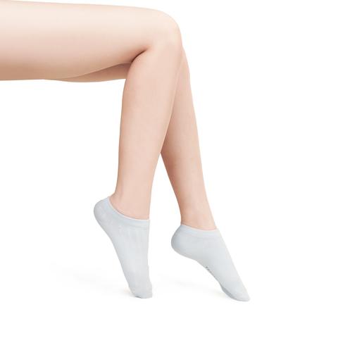 Sock TFC006